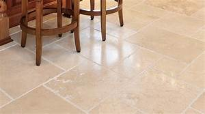 Tile & Natural Stone Flooring Guide HomeFlooringPros com
