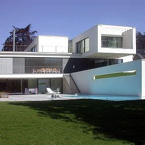 Villa In Dortmund villa dortmund deutschland architekturb 252 ro dr klapheck