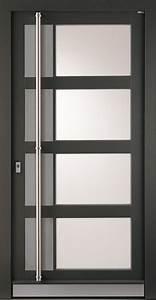 Haustüren Mit Viel Glas : die lichten kowa ~ Michelbontemps.com Haus und Dekorationen