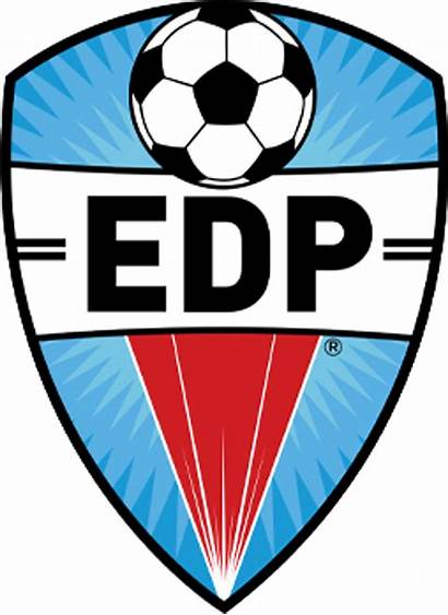 Edp Soccer League Cup Showcase Spring Boys