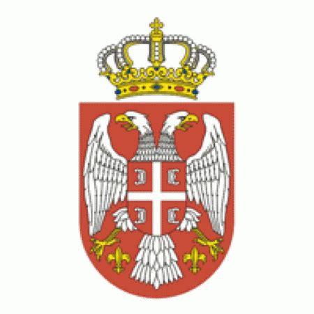 Serbia Srbija Logo Vector (CDR) Download For Free