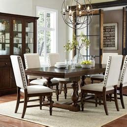kanes furniture s furniture dining room collections yelp