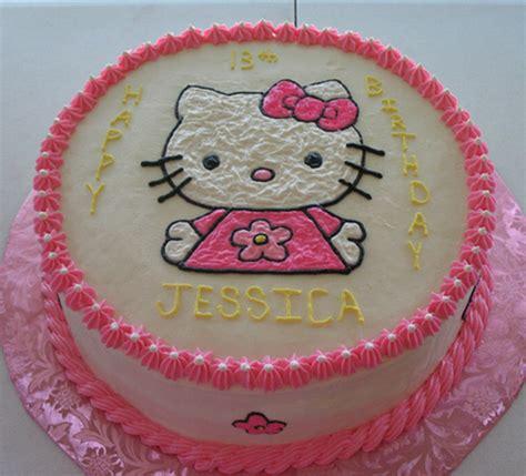 kitty wallpaper   kitty cake quotes