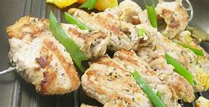 Fleisch Für Raclette Vorbereiten : rezept zarte lamm koteletts mit k sebaguette und petersilienbutter ~ A.2002-acura-tl-radio.info Haus und Dekorationen