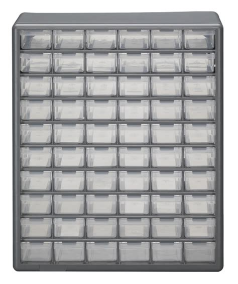 nut and bolt storage cabinets outstanding how do you organize small hardware nuts bolts