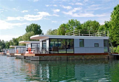 Häuser Kaufen Berlin Lichtenrade by Hausboot Kaufen Wohnboot Hausbooturlaub Hausboote In