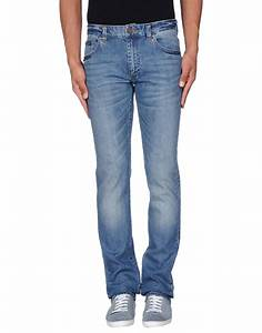 Calvin Klein Jeans | Male Models Picture
