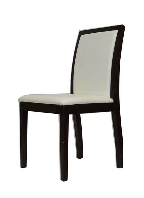 dining chair rental for home staging by luxury furniture