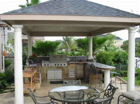 kitchen island plans free backyard patio covered outdoor kitchens and bars