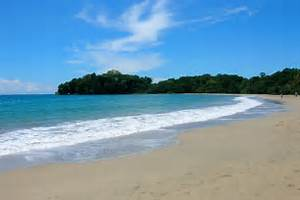 Costa Rica Real Estate Trends: Costa Rica Beaches Costa Rica