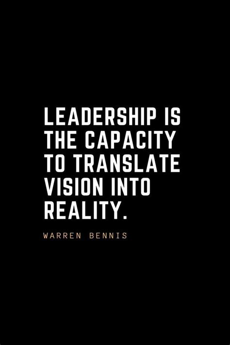 christian leadership quote   leadership quotes