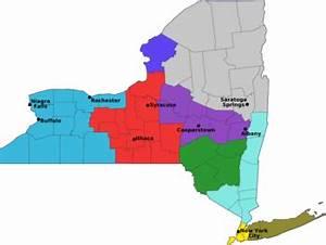 Talk:New York (state) - Wikitravel