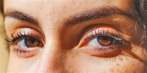 Color Tattoos Men gentle mascaras  sensitive eyes 480 x 240 · png