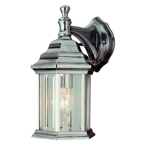 trans globe 4349 coach lantern 6 25w in outdoor wall lights at hayneedle