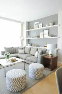 wandgestaltung im esszimmer die besten 17 ideen zu graue wohnzimmer auf grauer dekor familienzimmer