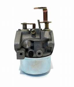 Carburetor Carb Part For Coleman Powermate Maxa 5000