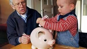 Riester Rente Berechnen Formel : altersvorsorge die falsche riester rente kostet tausende euro welt ~ Themetempest.com Abrechnung