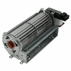 Ventilateur Pour Poele A Bois : ventilateur po le pellets dcharby ~ Dallasstarsshop.com Idées de Décoration