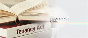 Latest info to help NRI community - Property Lawyers in India