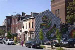 The Baltimore S... Baltimore Sun