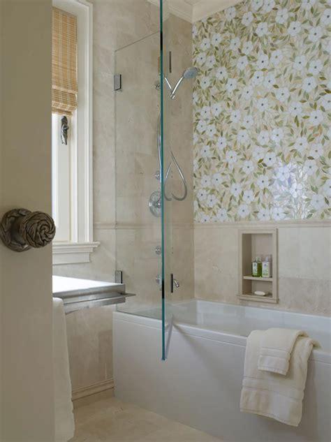 mosaique beige salle de bain salle de bain mosaique beige maison design sibfa