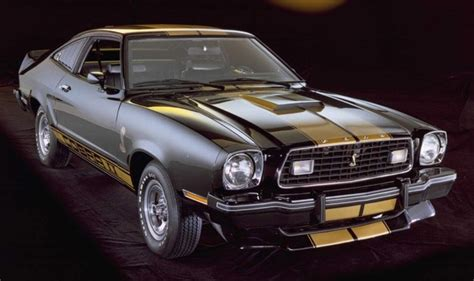 ford mustang pictures cargurus