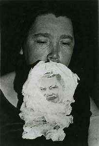 ectoplasm addictive face photomontage-ectoplasm