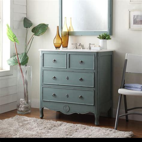 extraordinary design ideas vintage bathroom vanities