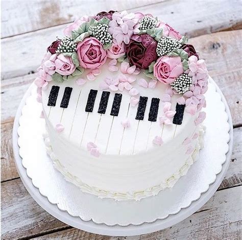 Awesome Birthday Cake For Girls Ideas  Tips And Hints For