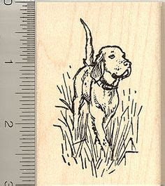 dog stamps images stamp dogs postage stamps