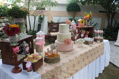 the 27 best images about rustic baby shower on