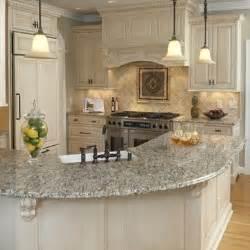 kitchen island bar designs 25 best ideas about curved kitchen island on kitchen floor plans kitchen islands