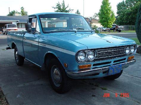Datsun 510 Forum by Wanted 1970 72 Datsun 510 Wagon Wtb Nissan Forum
