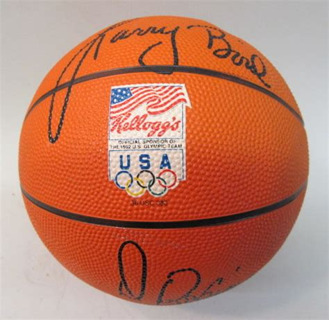 vintage collectible basketball memorabilia  sale