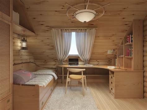 chambre pour 2 ado 85 ères de décorer une chambre d ado garçon avec
