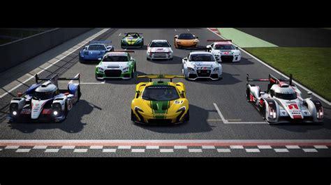 assetto corsa ready  race dlc version