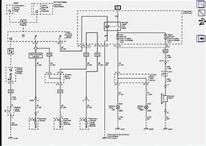 Brigade camera wiring diagram vivresavillecom for Electrical wiring diagrams video camera