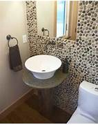 Modern Bathroom Designs For Small Spaces by 10 Spacious Ideas For Small Bathroom Design And Decor