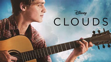 Watch Free Clouds (2020) Movie at amazing-movies.xyz