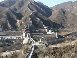 Juyong Pass of Great Wall (Beijing) - 2018 All You Need to ...