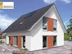 Haus Kaufen Gelsenkirchen : h user kaufen in almastra e gelsenkirchen ~ Whattoseeinmadrid.com Haus und Dekorationen