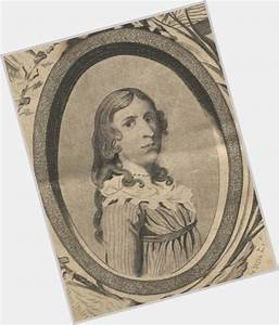 Deborah Sampson | Official Site for Woman Crush Wednesday #WCW