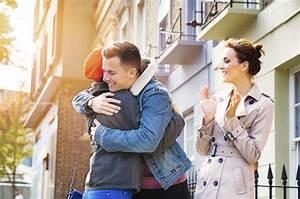 Worauf Achten Bei Wohnungsbesichtigung : wohnungsbesichtigung so vermeiden sie einen fehlkauf ~ Markanthonyermac.com Haus und Dekorationen
