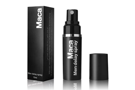 maca men delay spray intim originalmalaysia com