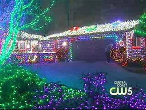 xmas lights in miami dade county find the best christmaslights of san luis obispo county