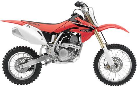 honda 150r bike 2008 honda crf150r reviews comparisons specs