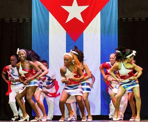 chambre d hote cuba stages salsa a cuba rendez vous en juillet 2018 pour le