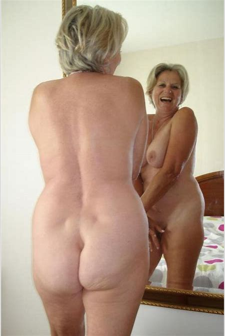 Naked - amornocturno.com, milfs like it black mofos