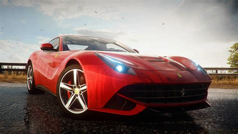 ferrari    speed rivals wallpapers hd