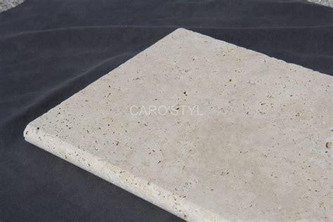 carrelage design 187 carrelage piscine pas cher moderne design pour carrelage de sol et